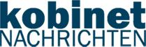 Logo kobinet-Nachrichten